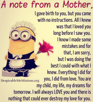 Minion-Quotes-A-note-from-a-Mother.jpg