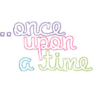 once upon a time quote by elena