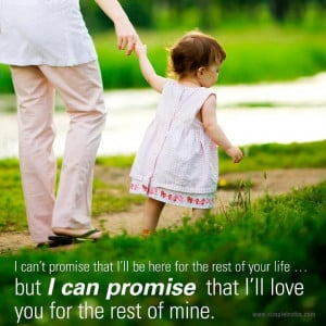 ll love you forever quote