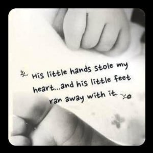 ... Baby Quotes, Mothers Sons, My Heart, Baby Boys, A Tattoo, Mom Quotes