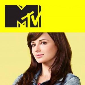 MTV Awkward quotes