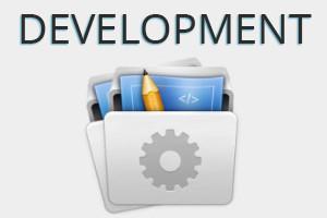 services application development web development web design e commerce ...