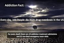 Drug Addiction Quotes Recovery quotes. addiction