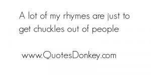 QuotesSays . COM