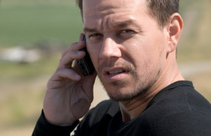 Mark-Wahlberg---Shooter-mark-wahlberg-245154_1400_937.jpg