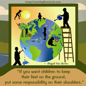 jpg-quotes-about-children-if-you-want-children-to-keep-their-feet-on ...