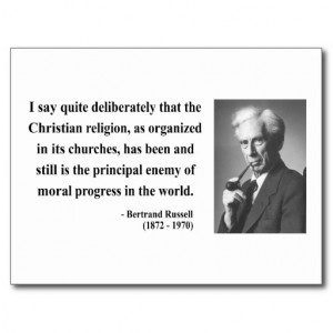 Related Pictures bertrand russell quotes three passions simple but ...
