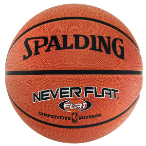 spalding_nba_neverflat_outdoor_basketball_spalding_nba_neverflat ...