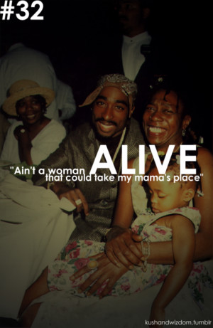 filed under tupac quotes quote tupac quotes inspiration inspirational ...