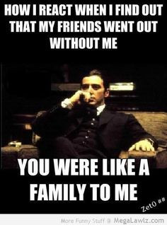scarface quotes | Scarface Quotes Funnyzela