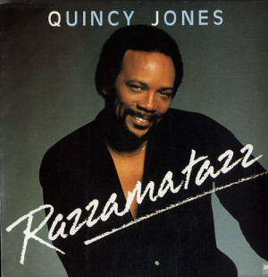 jones quincy razzamatazz quincy jones razzamatazz 1981 uk a m