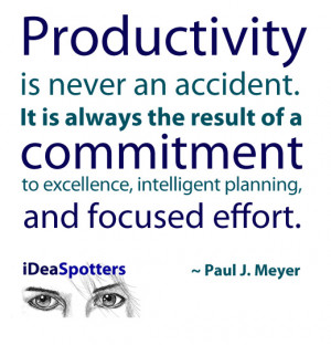 Work+productivity+quotes