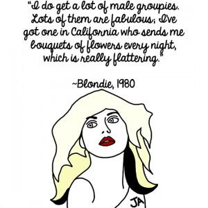 blondie_quote2.jpg