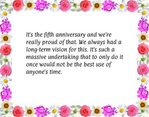 25 year work anniversary quotes