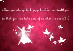 Daughter Birthday Quotes (1)