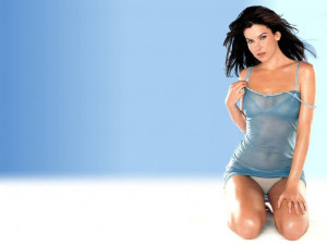 Jules Asner Wallpapers Photos Pictures picture