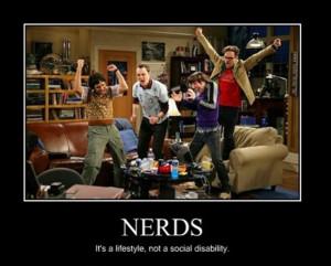 The Best Of Geek Humor – 27 Pics