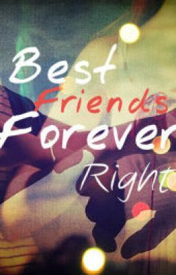 Boy And Girl Best Friend Quotes Tumblr Friends Forever Poems picture