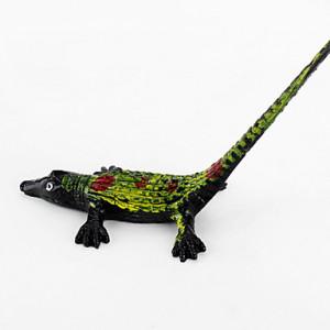 BLOG - Funny Croc Jokes