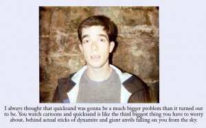 12 Killer John Mulaney Stand-up Jokes