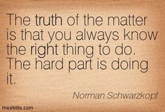 norman schwarzkopf quotes more quotes images norman schwarzkopf quotes ...