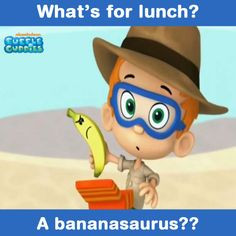 Lunch Time Funny Quotes #lunchtime #joke