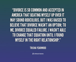 ... the divorce quotes relationships best sayings thoughts divorce quotes