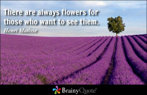 ... Flowers - Send Valentine Flowers & Bouquets | FTD ... Day Quotes