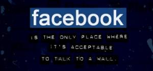 Facebook Status Picture Quotes