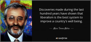 Marc Forne Molne Quotes