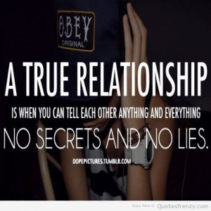 Boy And girlfriend Quotes
