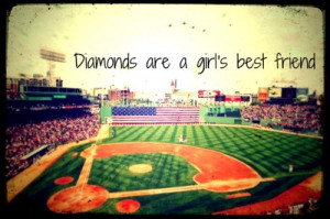 baseball quotes and sayings tumblr