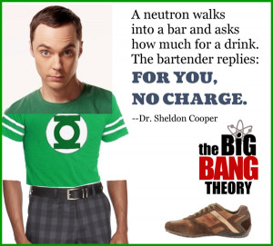 funny sheldon cooper quote big bang theory a collage of funny quotes
