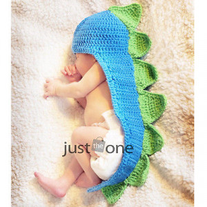 ... Cute-Baby-Infants-Knit-Crochet-Dinosaur-Design-Warm-Hat-Cap-3-12M.jpg