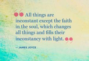 Quotes Destress Stress...