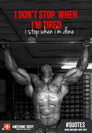 bodybuilding-motivational-quotes-427x620.jpg
