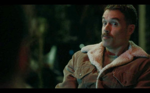 Displaying 12> Images For Murray Bartlett picture