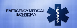 Emergency Medical Technician Wallpaper