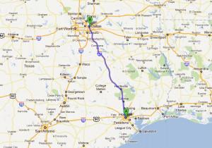 dallas auto transport service texas auto shipping 1 png