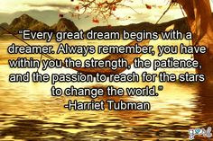 , Black History Month Quotes, Quotes Famous, Inspirational Quotes ...