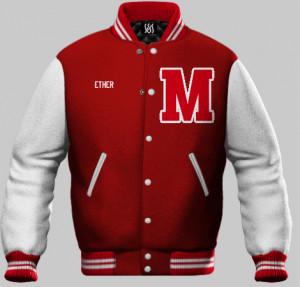 Men's Jackets & Women's Jackets