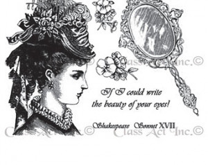 Popular items for shakespeares sonnets