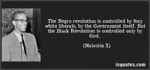... white-liberals-by-the-government-itself-but-the-black-malcolm-x-117991