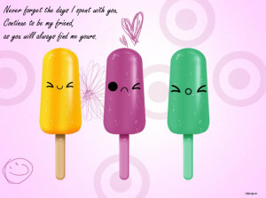 -quotes-and-funny-sayings-of-the-colourful-ice-cream-childhood-quote ...