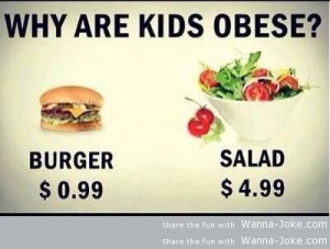 Jokes About McDonald's Food | ... Quotes, Funniest Jokes, Images ...