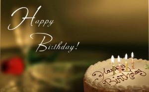 ... birthday birthday cake birthday quote birthday scrap birthday lated
