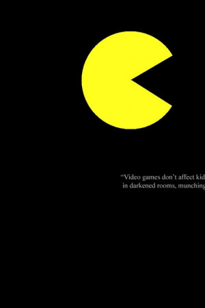 640x960 nintendo drugs quotes pills pacman ecstacy mdma 1680x1050 ...