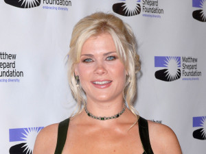 Alison Sweeney Images And...