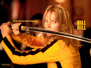 Kill Bill 3 Release Date, Plot Spoilers: 'The Whole Bloody Affair' to ...