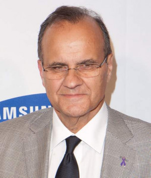 joe torre quotes if i intimidate people that s not my intention joe ...